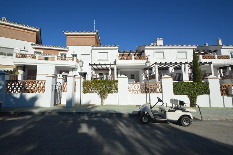 Apartment - Lauro Golf